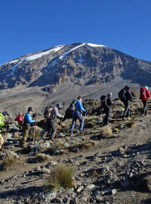 climbing-kilimanjaro-package-prices