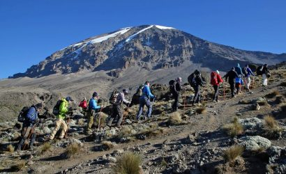climbing-kilimanjaro-package-prices